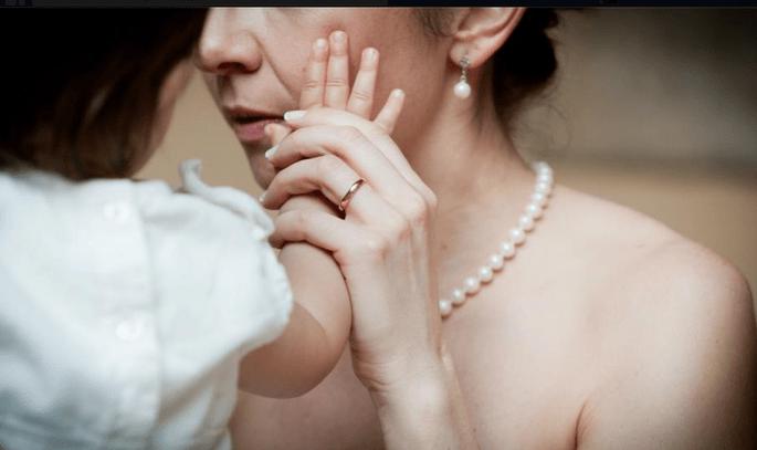 animazione bambini matrimonio
