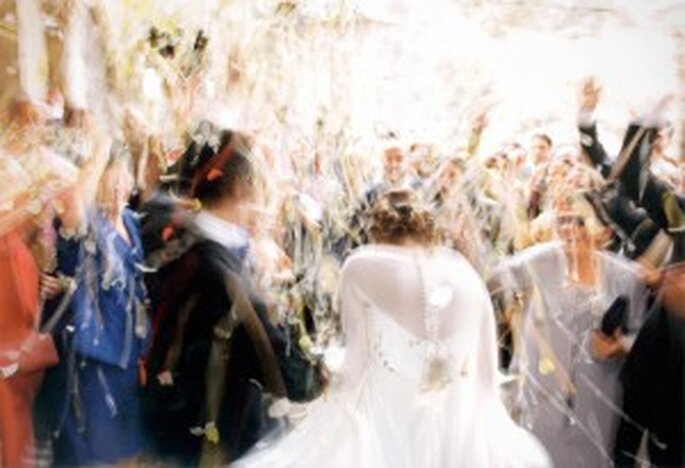 Fine Art Wedding: matrimoni esclusivi fine art