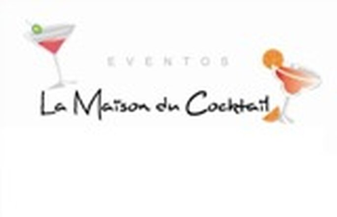 La Maison du Cocktail