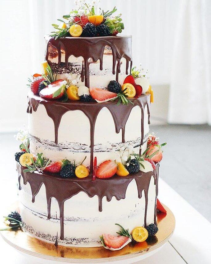 ma bakery2