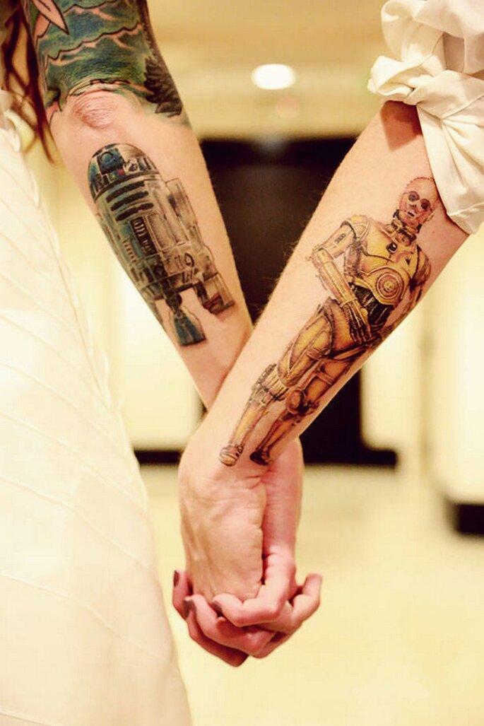 z tattoo personagem lovethispic