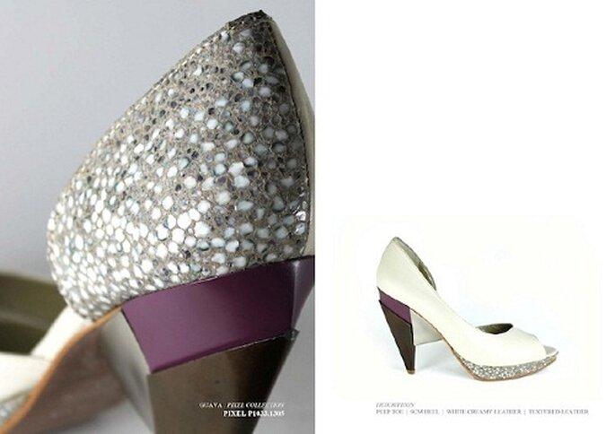 379f1b15e Guava: sapatos com assinatura portuguesa que vão longe