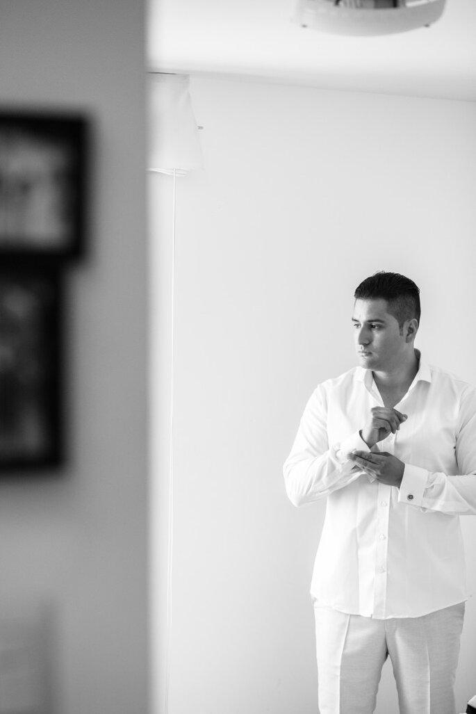 Ronald Barrós Fotografía