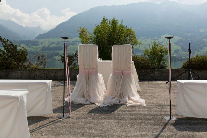 Foto: Seehotel Wilerbad Seminar & Spa
