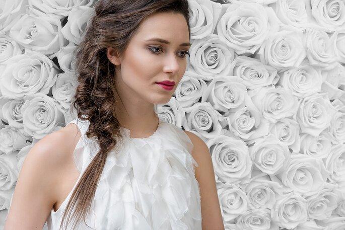 Patrycja Terkowska-Szlażko Atelier Style