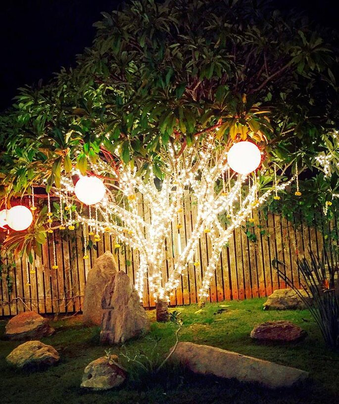 Photo: Temple Tree Leisure.