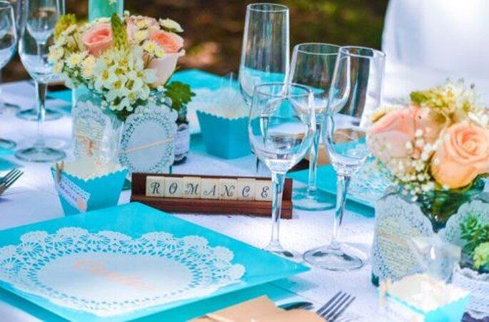 AF Weddings