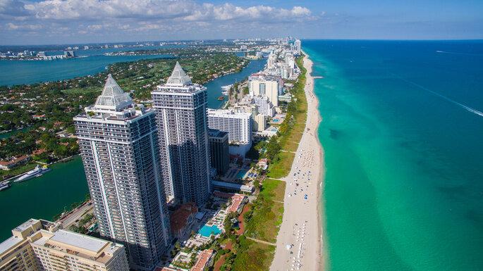 Photo: Miami - credit: Miami2you