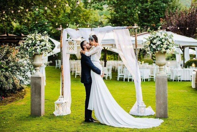 VINCENZO ALFANO WEDDING PLANNER