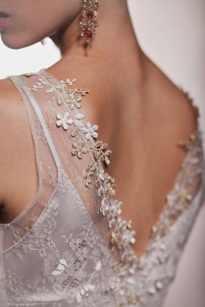 Ателье свадебной моды Bohemian Bride_3