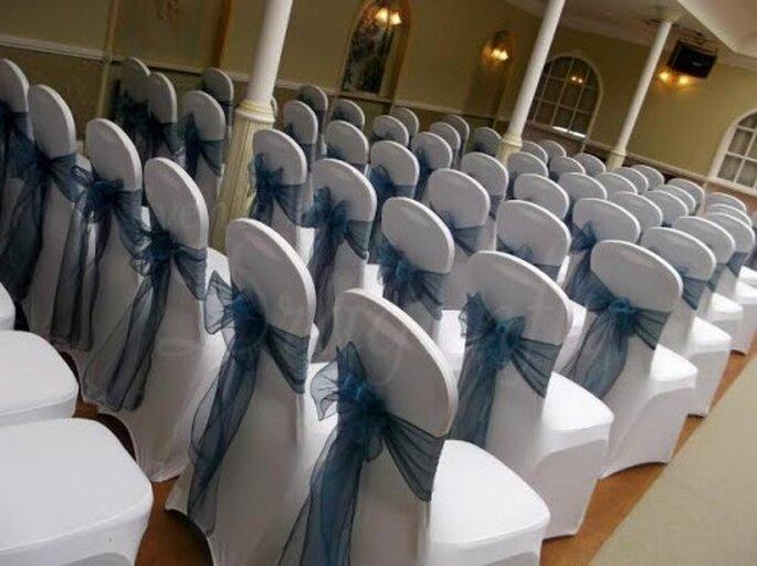 Organisation du mariage, décoration des lieux ou location de matériel : l'offre d'Hibiscus Events est ultra complète !