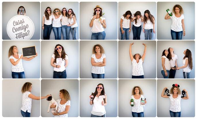 AhHA! Photos