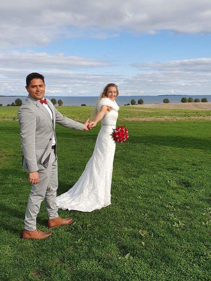 Nordic Adventure Weddings