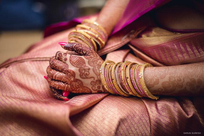 Photo: Shot Stories by Varun Suresh.