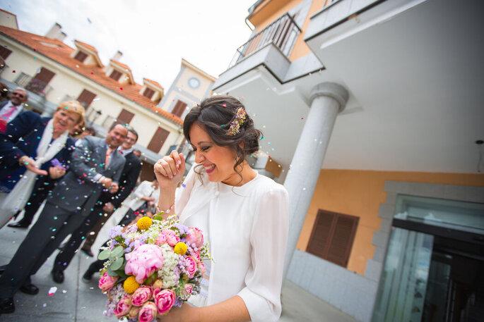 My Schneider Madrid diseñador boda Madrid
