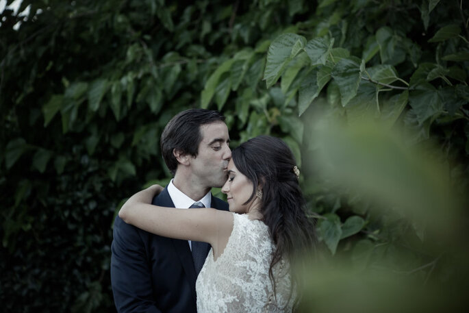 Made in Love WeddingPhotography