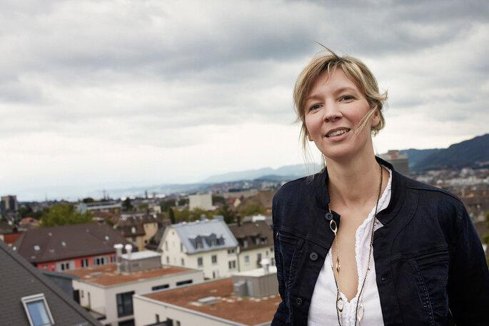 Britta Wiegelmann (Foto: tastemagazin.ch )