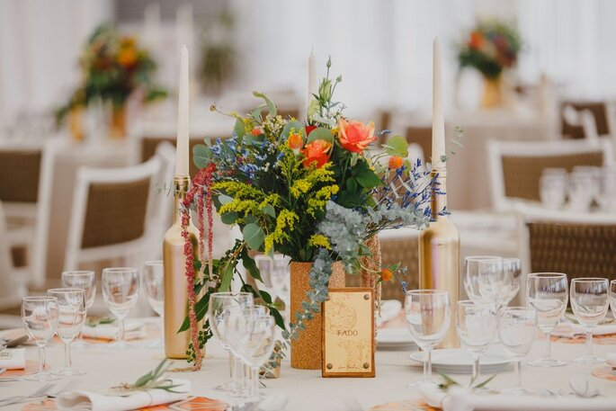 Love Stories - Wedding Decoration and Stationary