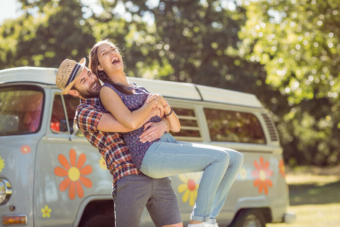 Foto vía: Shutterstock