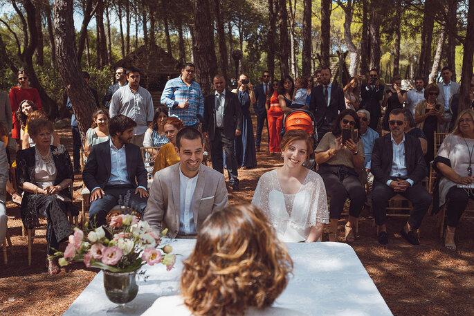 Gustavo Simões Photography