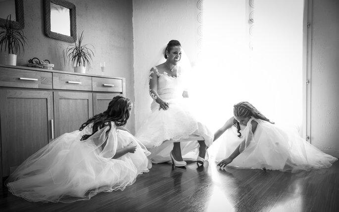 Photo: Aurélie Ungaro