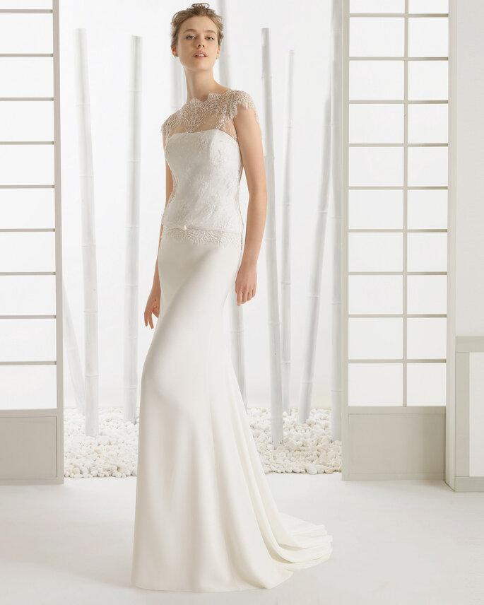 vestido noiva de touro