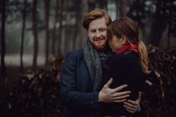 Lovellywedding - historie ślubne