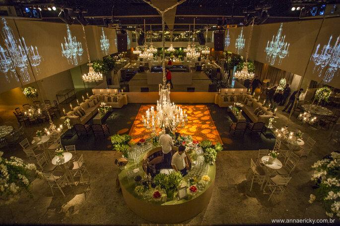 anna quast ricky arruda casa petra lucas anderi 1-18 project arroz de festa casamento marcela kleber-03180114