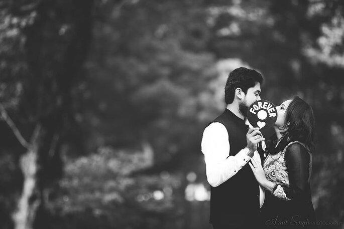Photo: AMIT Photography.