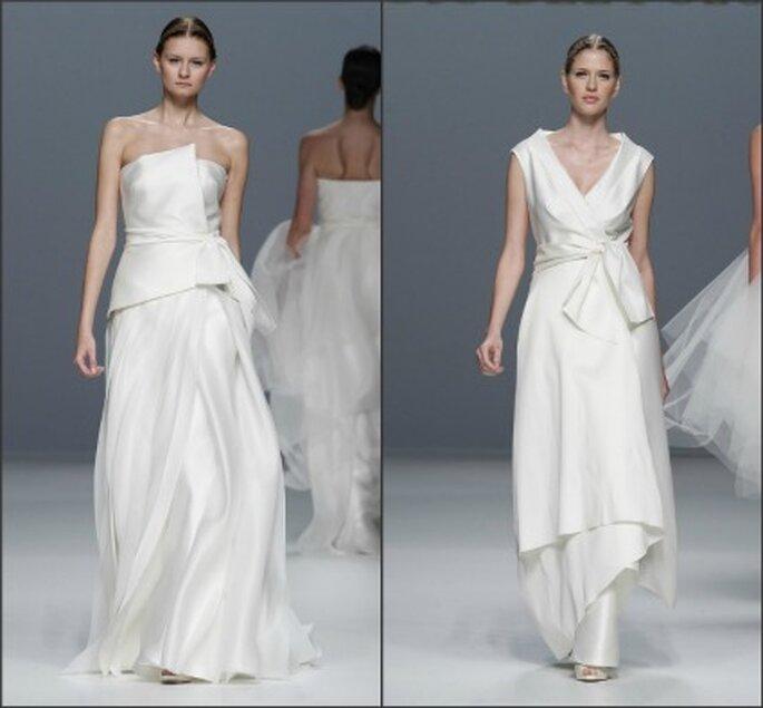 oryginalne suknie ślubne