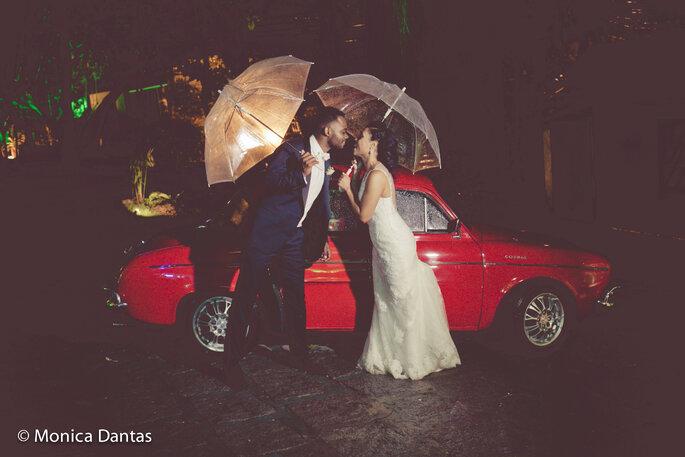 Monica Dantas Fotografia de Casamento Monique e Songe-17
