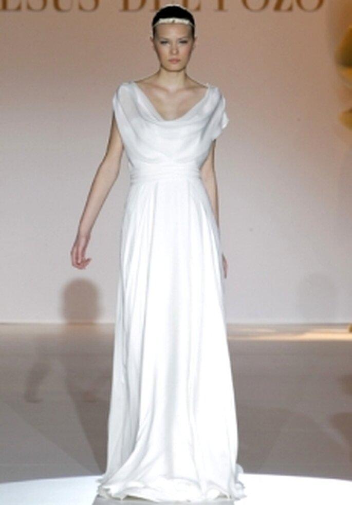 Top Kollektion Brautkleider 2011