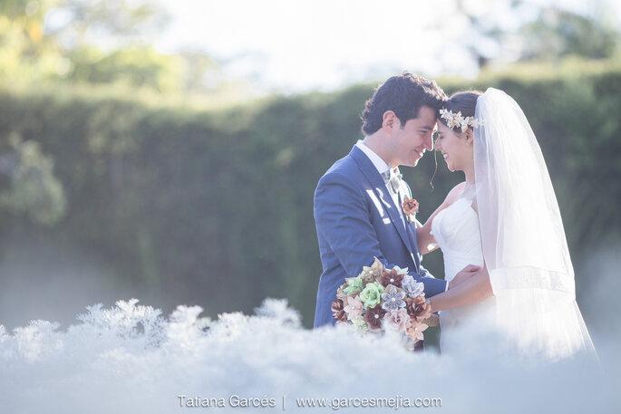 Tatiana Garces Fotografia