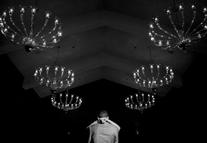 Lucas Dumphreys Fotografia