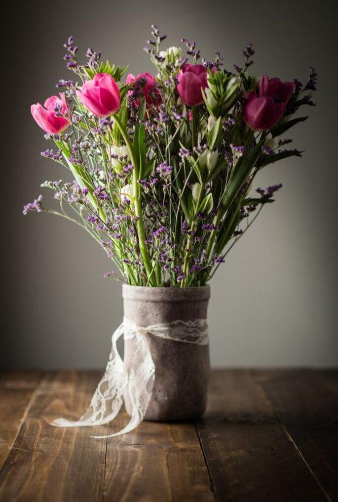 De Bloemist Flores