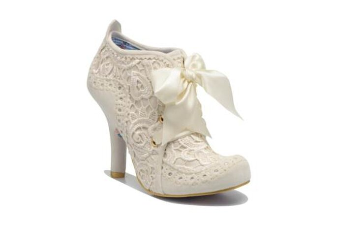 IRREGULAR CHOICE Abigail's Third Party  http://www.sarenza.pl/irregular-choice-abigail-s-third-party-s795385-p0000130985