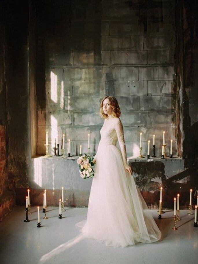 Свадебные и вечерние платья dream & dress4
