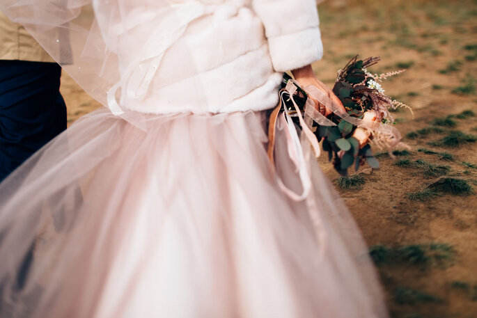 +39 Lux, The Finest Italian Luxury Weddings