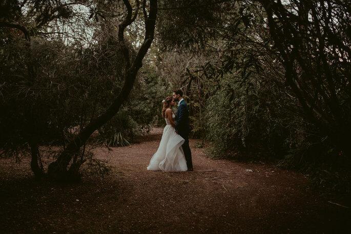 Lucyana Sposito Wedding Planner