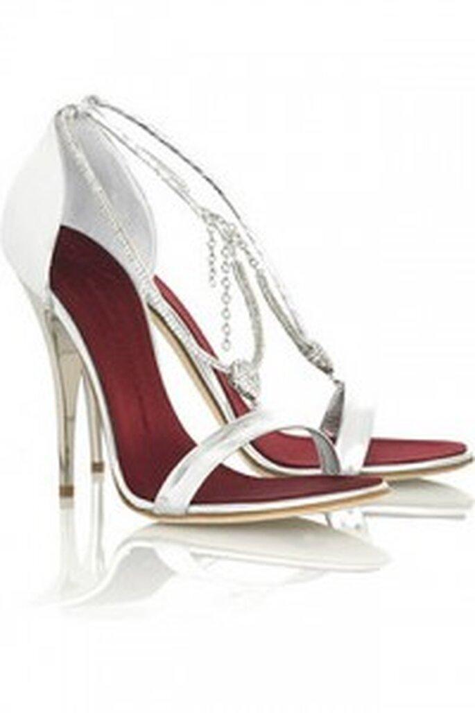 calzado-10