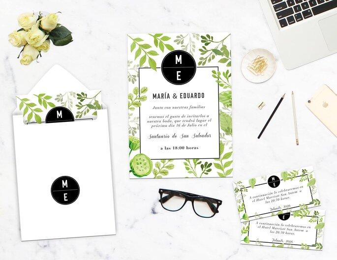 70 frases de amor increbles para invitaciones de boda lista para foto amelia paper design altavistaventures Image collections