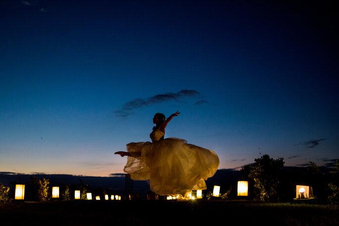 Sheraton Buganvilias Resort hotel para bodas Puerto Vallarta