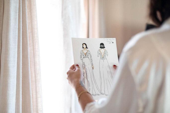 Lucía Martí Photo fotógrafa bodas Palma de Mallorca