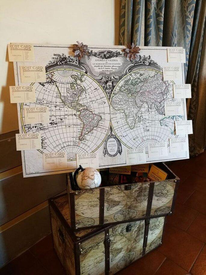 Cartografica Visceglia