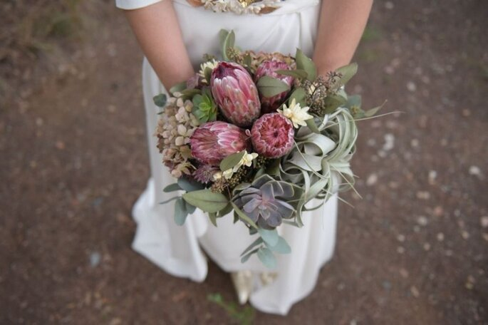 Laia Claramunt Taller Floral