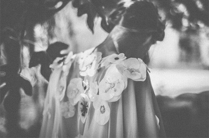 flores-capa-novia