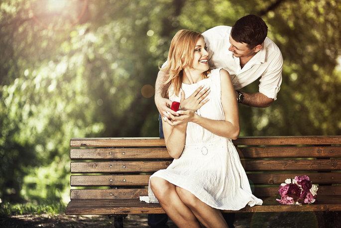 Irina Braga vía Shutterstock
