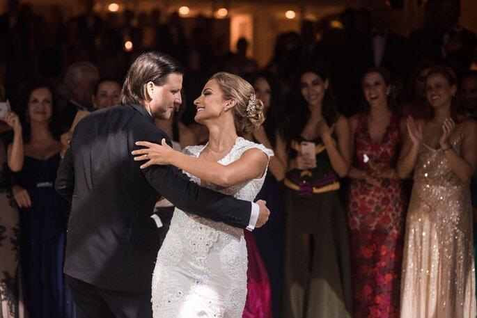 Bailes de Salón Alfonso Pérez