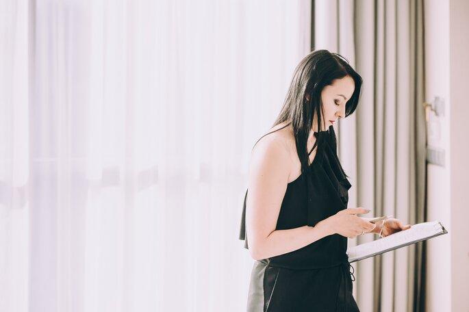 Efektownie Wedding & Event Planner