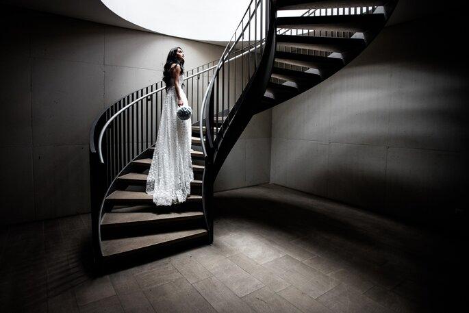 David Hallwas Hochzeitsfotograf NRW